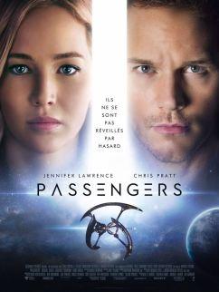 passengers1