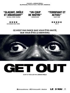 get out.jpg