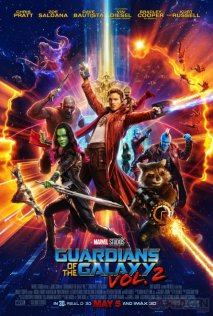 les-gardiens-de-la-galaxie-vol-2-affiche-poster_09026C039800858549.jpg