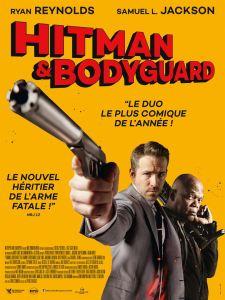 hitmanbodyguard