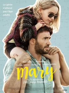 affiche_mary