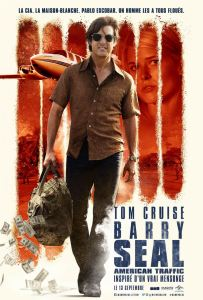 barry_seal_affiche.jpg