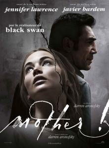 mother affiche