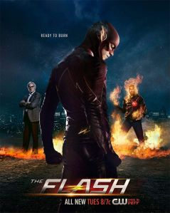 the-flash-saison-2-firestorm-poster.jpg