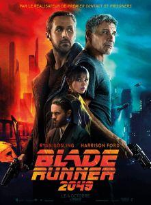 affiche_bladerunner2049