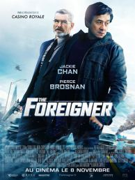 the_foreigner