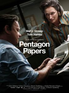 affiche_pentagon_papers