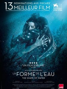 affiche_theshapeofwater