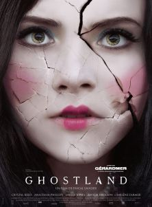 affiche_ghostland.jpg