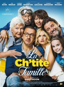affiche_lachtitefamille.jpg
