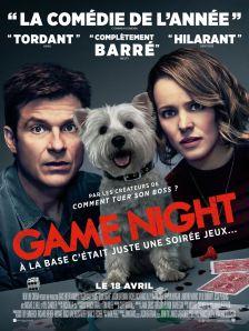 game_night_affiche
