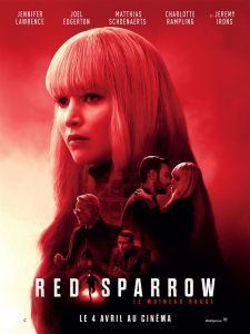red_sparrow.jpg