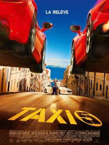 taxi_5.jpg