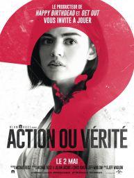 action_ou_verite