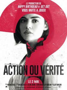 action_ou_verite.jpg
