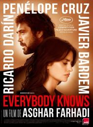 everybody_knows
