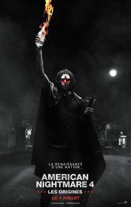 the purge 4.jpg