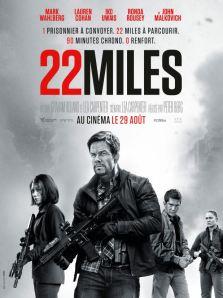 22 miles.jpg