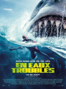 en_eaux_troubles