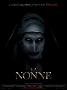 la_nonne.jpg