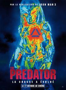 the_predator