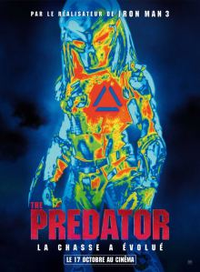 the_predator