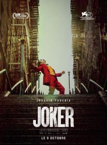 joker-affiche.jpg