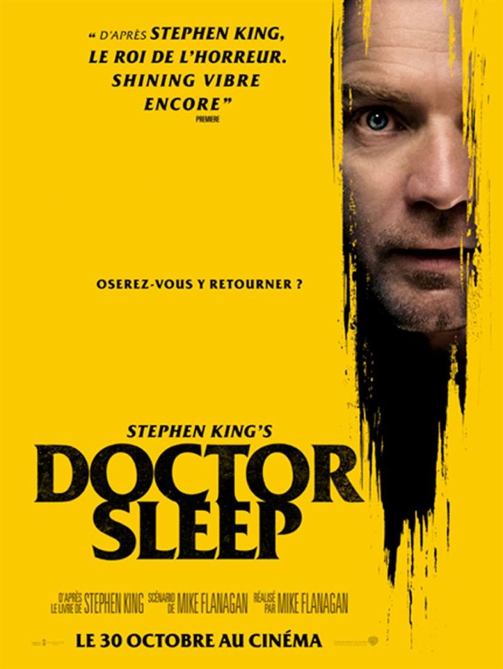 doctor_sleep.jpg