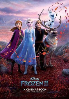 la reine des neiges 2.jpg